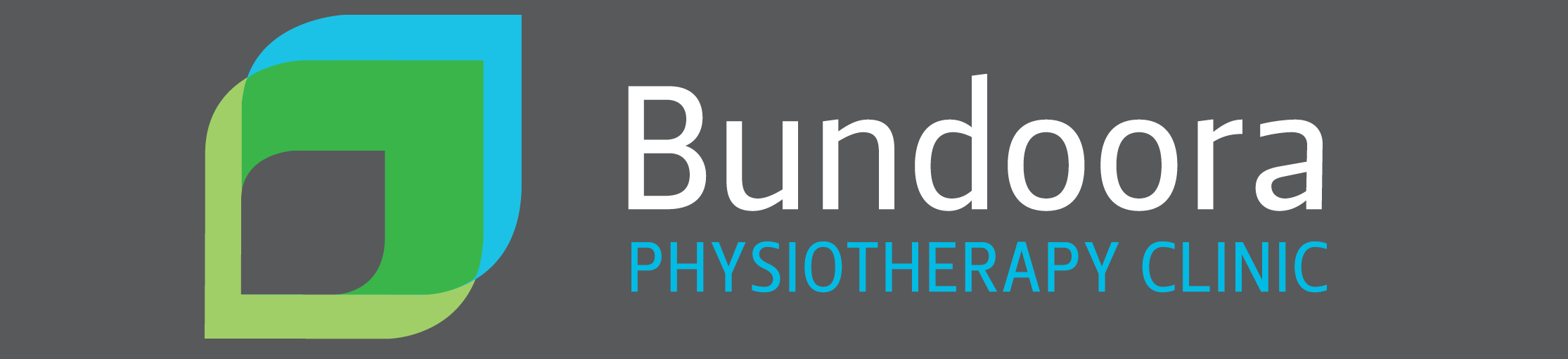 Bundoora Physiotherapy Clinic